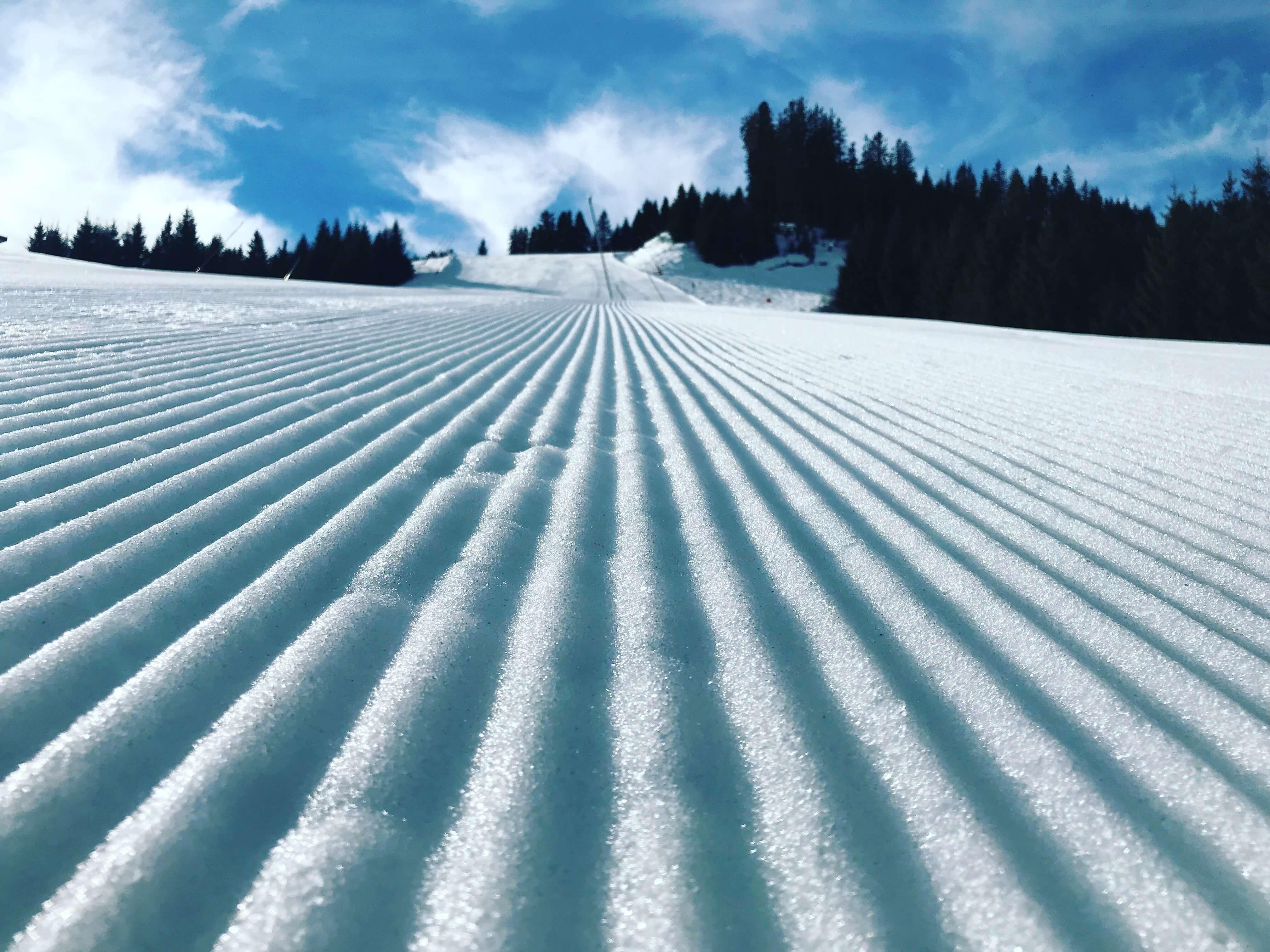 Tips voor wintersport st. Johann in Tirol